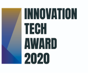 Innovation Tech Award 2020
