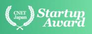 Startup Award