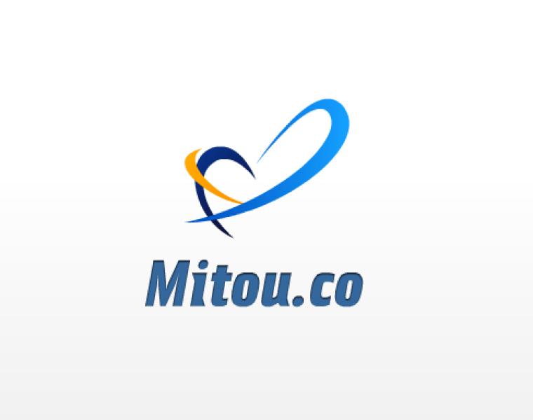 株式会社Mitou