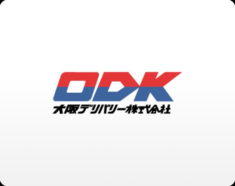 大阪デリバリー株式会社