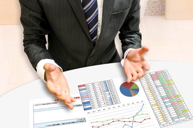 営業生産性を一気に加速する車両管理システムとは