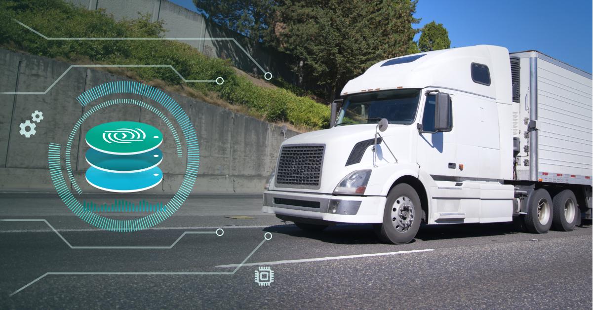 【オンライン開催】IoT/AIを活用した物流の未来とは? 〜業務効率化の具体的な方法を紹介〜