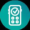 SmartDrive Fleet アプリ