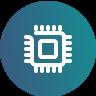 SmartDrive デバイス