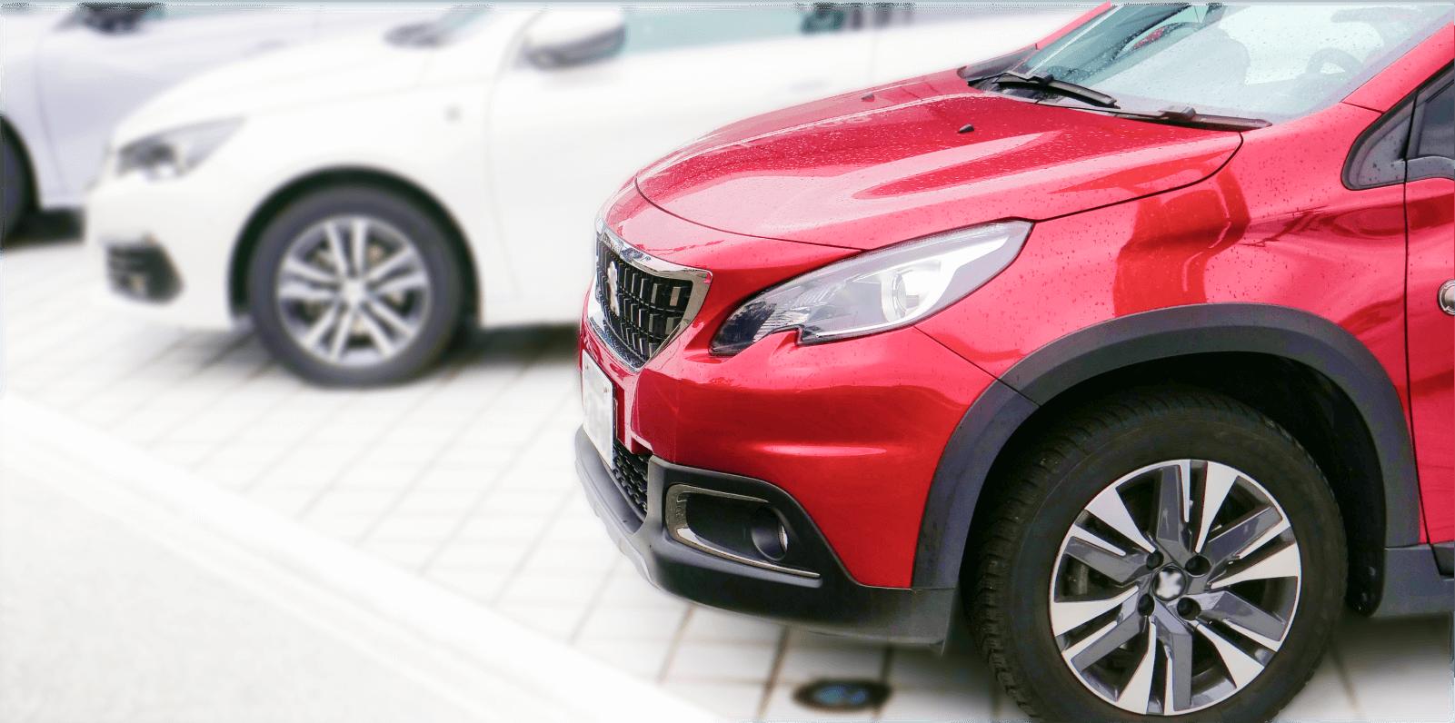 「所有から利用へ」今こそ期待されるオートリース –車両管理システムを活用し、企業独自の価値を提供する方法
