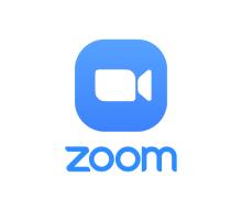 Zoom参加登録