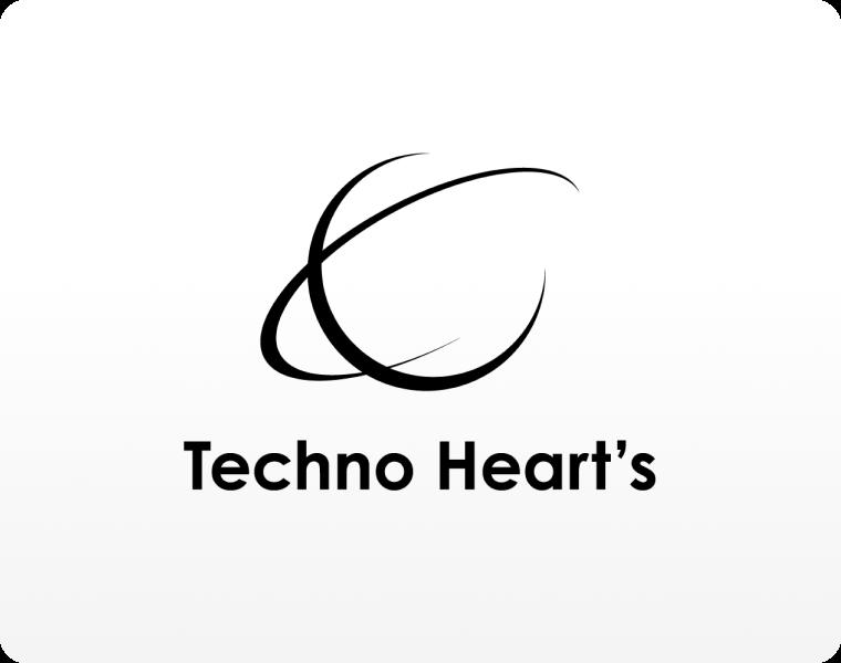 テクノハーツ株式会社