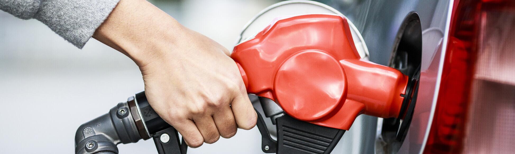 大激変時代のガソリンスタンド~テクノロジーを活かした新時代の車両管理、灯油・プロパン配送を考える~