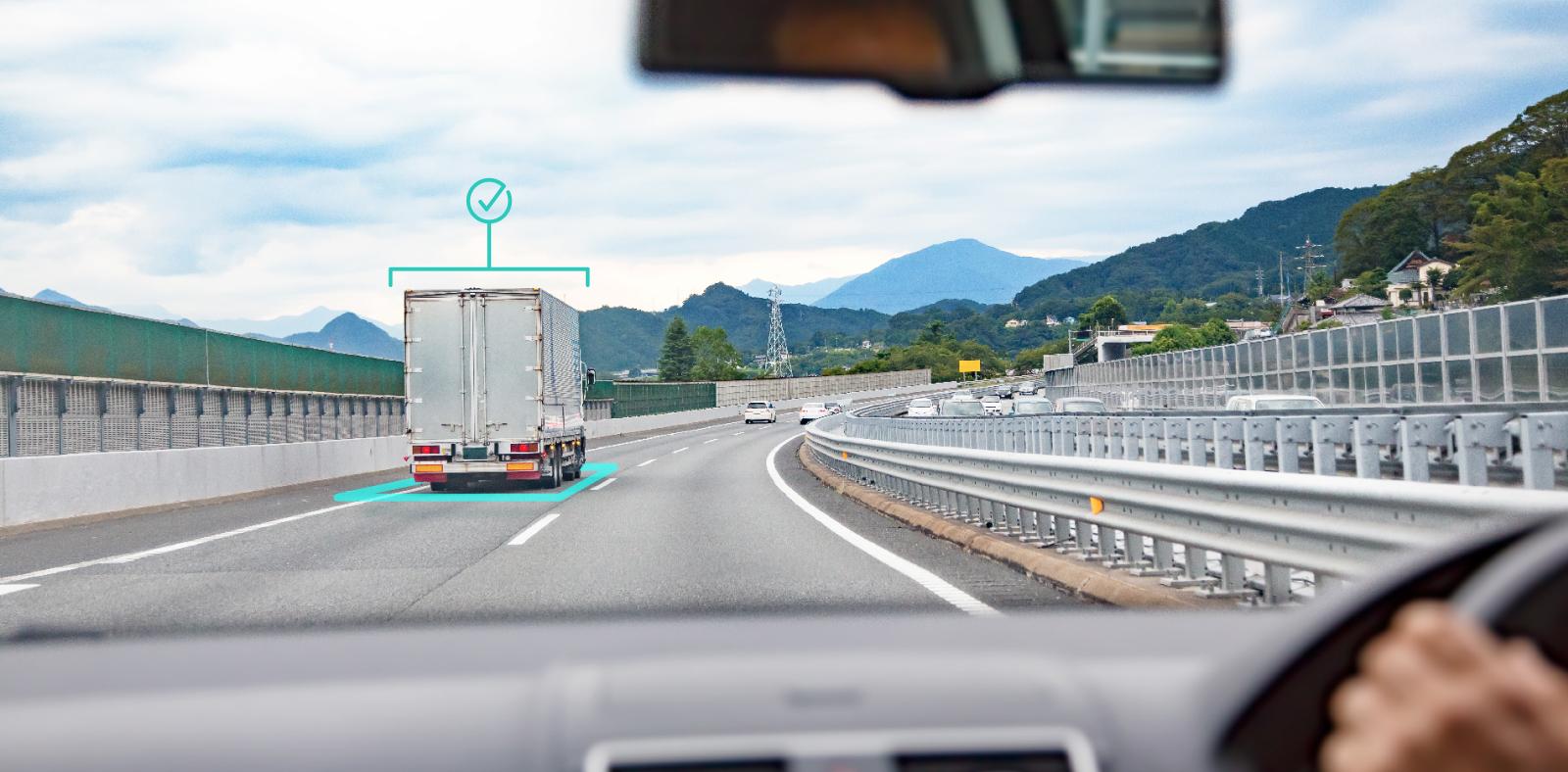 テレマティクスサービスを活用した安全運転啓蒙活動の進め方