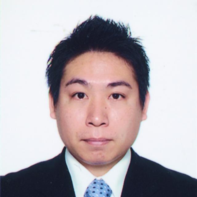 野崎 浩平