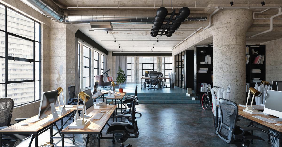 バックオフィスから始める業務効率化の取り組み方