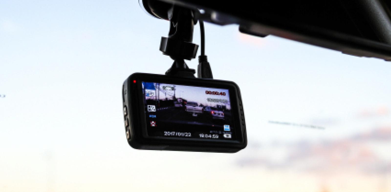 SmartDrive Fleetでできる車両管理 〜ドライブレコーダー編〜