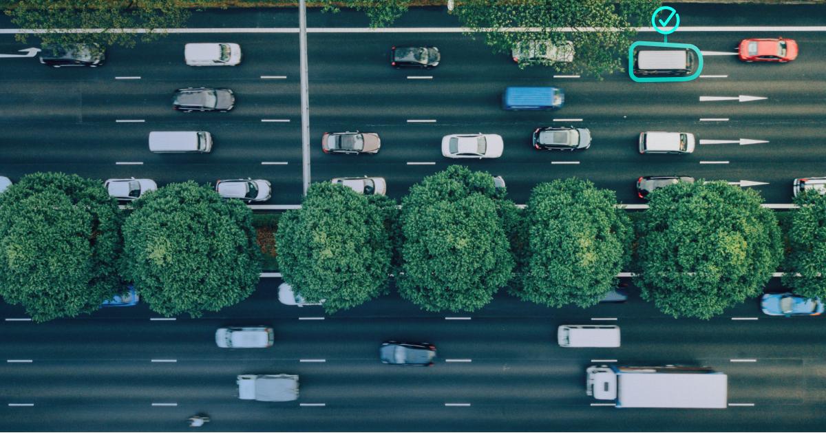 SmartDrive Fleetでできる安全運転推進〜導入編〜