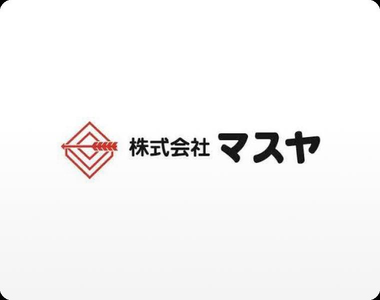 株式会社マスヤ