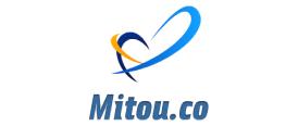MItou