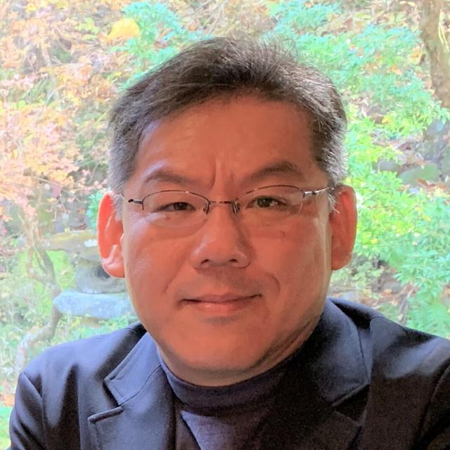 山田 仁浩