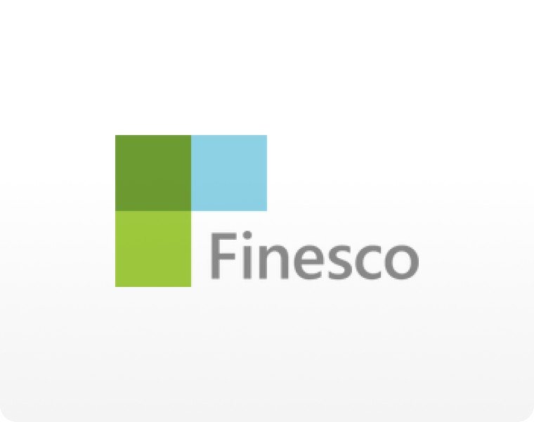 フィネスコ株式会社