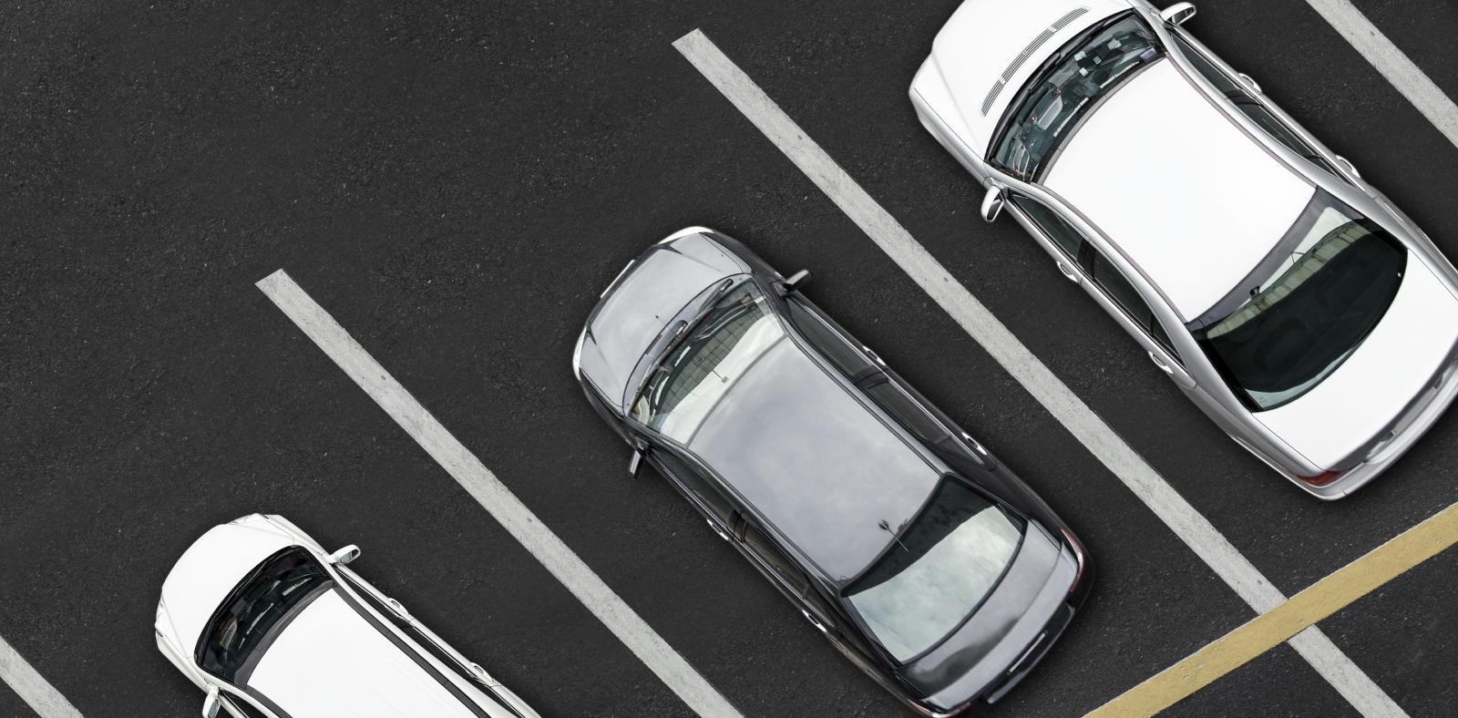車両管理システムを活用した管理効率化と生産性向上とは