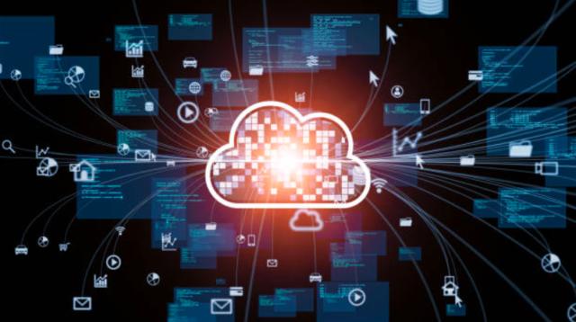 私たちの生活が変わる!IoTがもたらす未来とは?