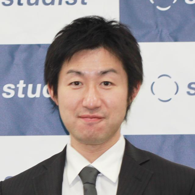 島田 隆太朗